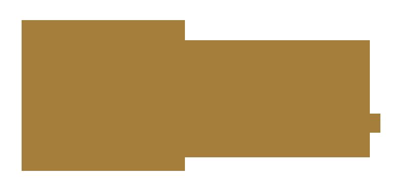 Beleza Beauty